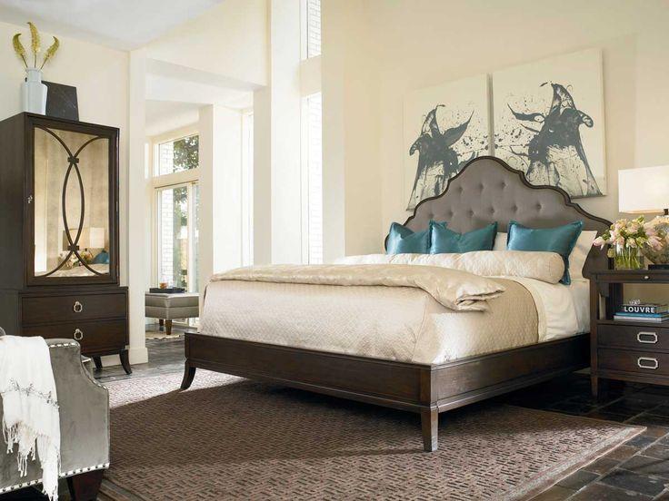 19 best Drexel Heritage Furniture images on Pinterest   Home ...