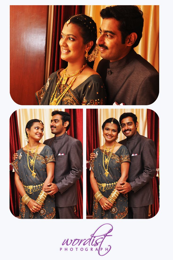 Wordist - #besurprised Wordist Event Photography – Multi Camera Setup for Exclusive Candids, Memorable Moments, Professional Photography, Professional Event Photography, Professional Event Photographers   Client - Avinash Hemamalini These are Photos taken at Avinash Hemamalini's Wedding. The concept was to come up with a creative shoot and it is conceptualised, shot and designed by the Team #wordistphotos. We were asked to come up with a creative design. So follow Wordist for updates.