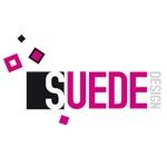 Suede design
