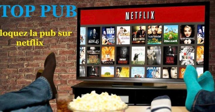 La bonne adresse stream en 2020 Netflix, Régie