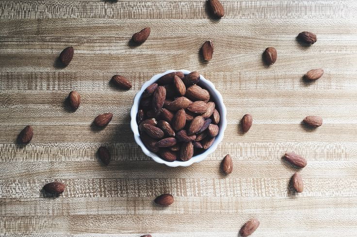 How to toast almond slivers toasted almonds almond