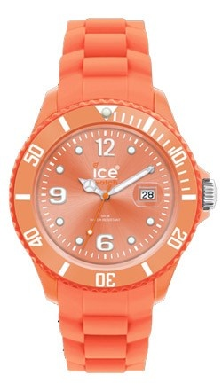 Google Image Result for http://www.watchco.com/media/catalog/product/cache/1/image/9df78eab33525d08d6e5fb8d27136e95/S/I/SI.FC.B.S.10-2T_4.jpg