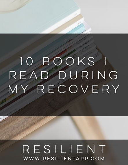 47 best reading list images on pinterest addiction recovery 10 books i read during my recovery fandeluxe Image collections