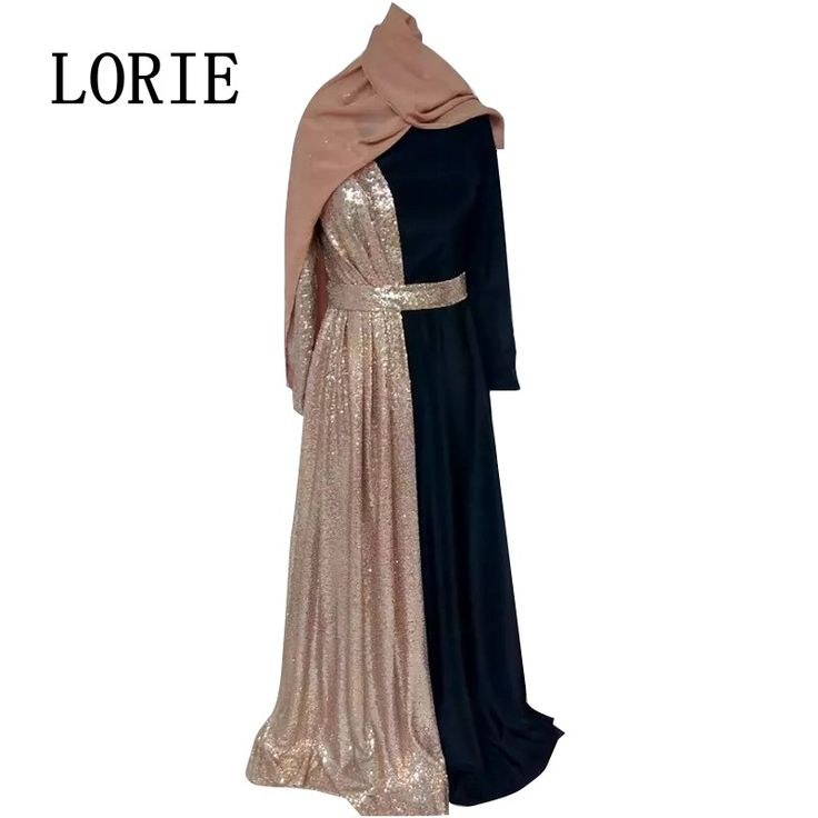 Hijab Chiffon -- AliExpress Affiliate's Pin.  Clicking on the image will lead you to find similar product on AliExpress website