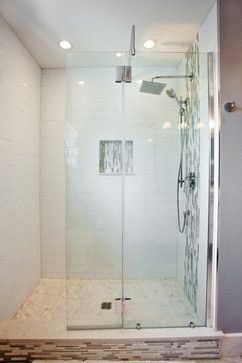 Luxury Fitted Bathrooms In Billingham Middlesbrough Stockton Teesside