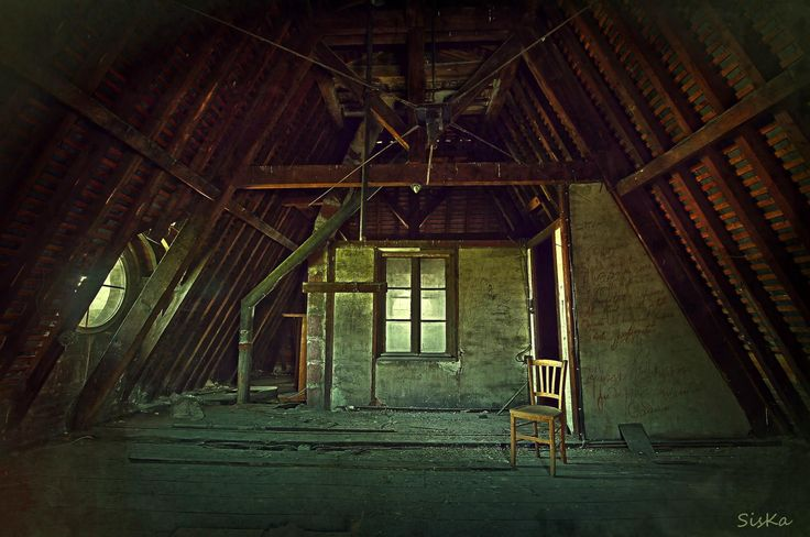 """""""Sa vie était froide comme un grenier dont la lucarne est au nord, et l'ennui, araignée silencieuse filait sa toile dans l'ombre à tous les coins de son cœur...""""  Madame Bovary. Gustave Flaubert."""