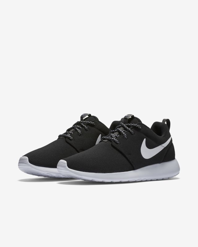 save off d97e0 4771f Nike Roshe One Women s Shoe