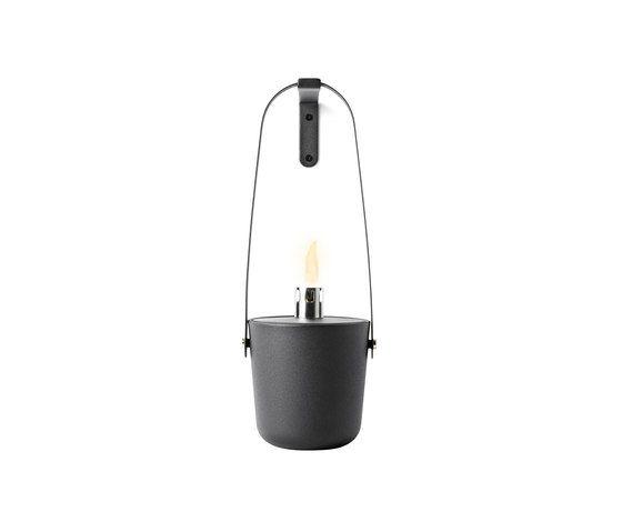 Lampade ad olio   Lampade da giardino   Fire Bucket   Menu. Check it out on Architonic