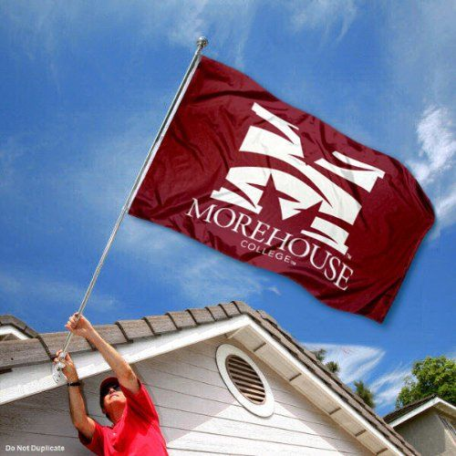 192 Best Images About Morehouse College On Pinterest