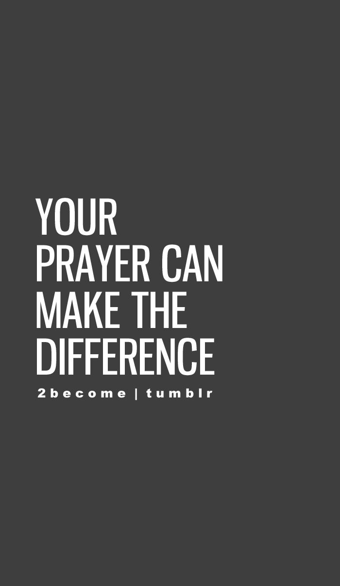 Prayer Quote 81 Best Praying Woman Images On Pinterest  Bible Verses