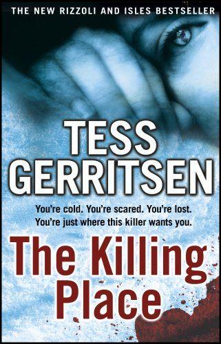 99 Best Reading List Images On Pinterest Books To Read, Reading   Presumed  Guilty Tess  Presumed Guilty Tess Gerritsen