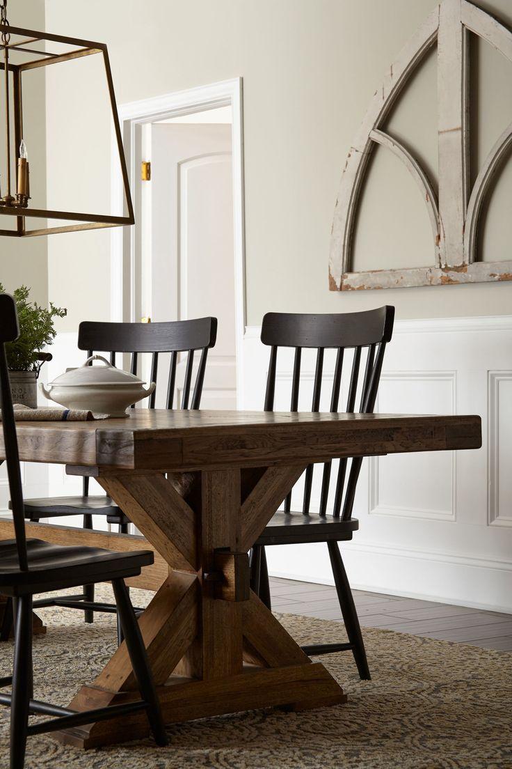 Wohndesign für 3 schlafzimmer  best selbstgemacht aus holz images on pinterest  furniture