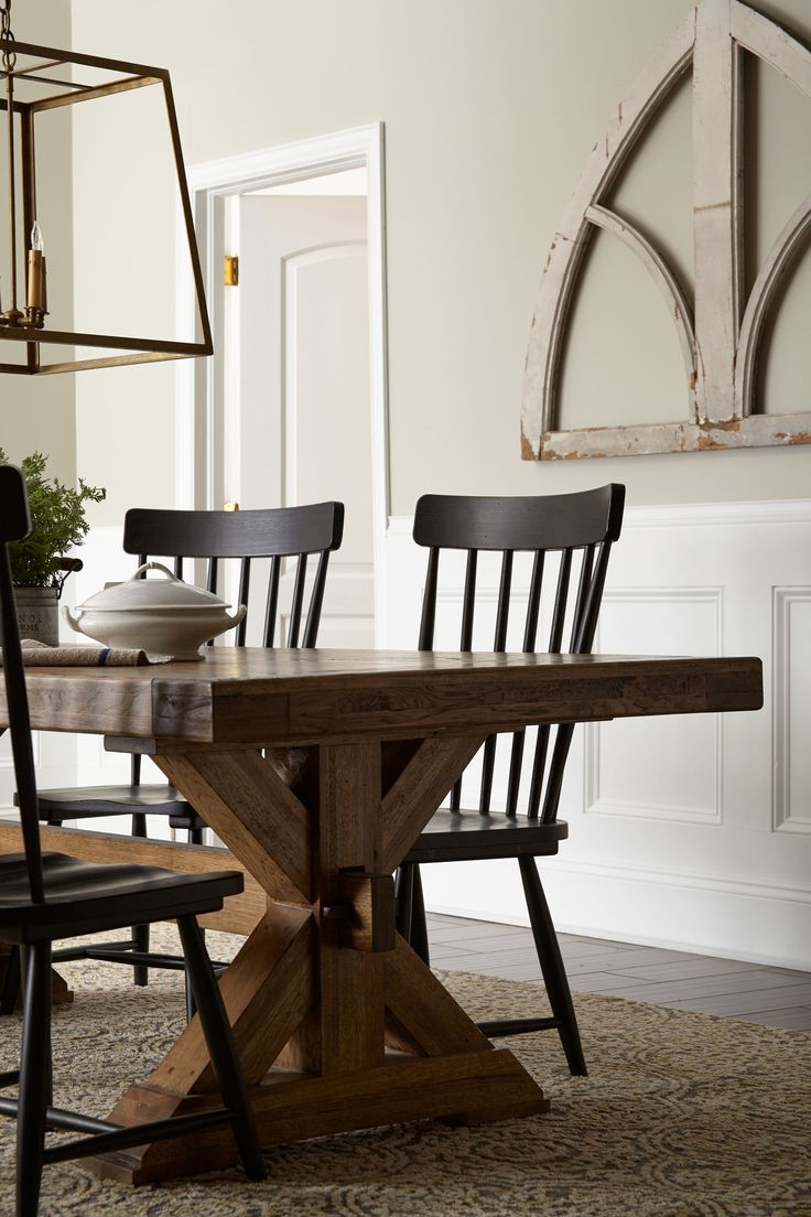 best Selbstgemacht aus Holz images on Pinterest  Furniture