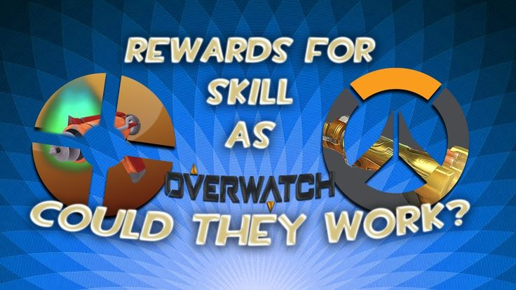 TF2 borrowing ideas from Overwatch to get interest back? #games #teamfortress2 #steam #tf2 #SteamNewRelease #gaming #Valve
