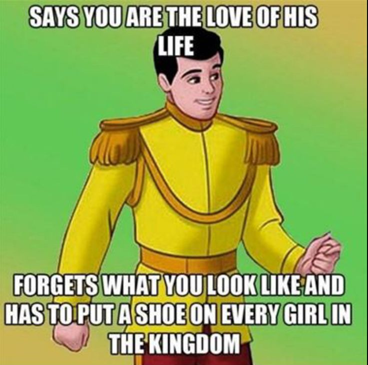 100 Disney Memes That Will Keep You Laughing For Hours