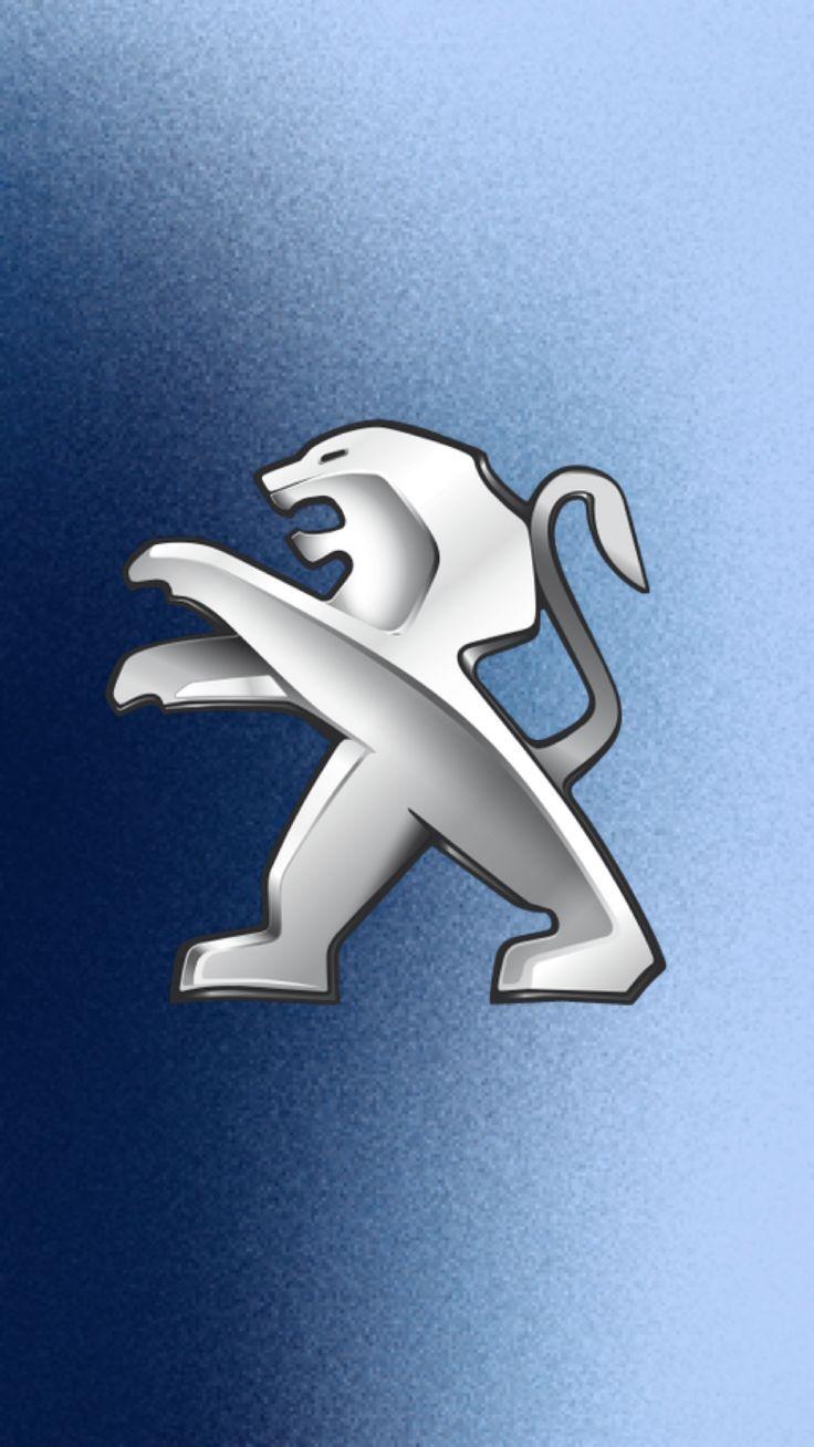 Car Symbols おしゃれまとめの人気アイデア Pinterest Minmat プジョー デザイン アイドル
