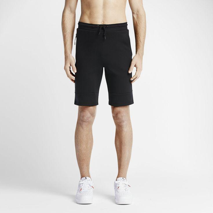 Nike Pantalones Cortos Hombres Corriendo 7 Mph