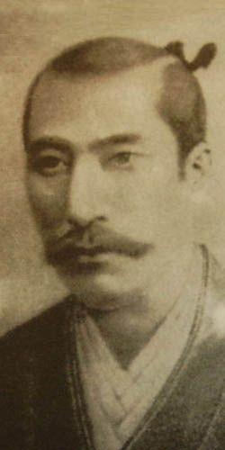 織田信長(武士) Oda Nobunaga, samurai