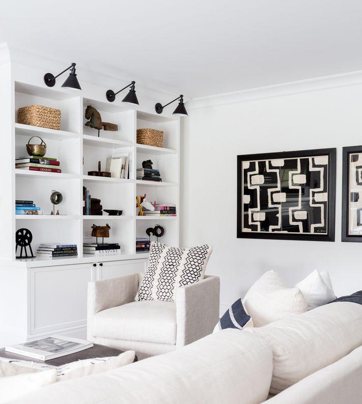 Beige Carpet Bedroom Baby Boy Bedroom Decor New York Bedroom Design Bedroom Tiles: 34 Best Westchester Family Abode Images On Pinterest