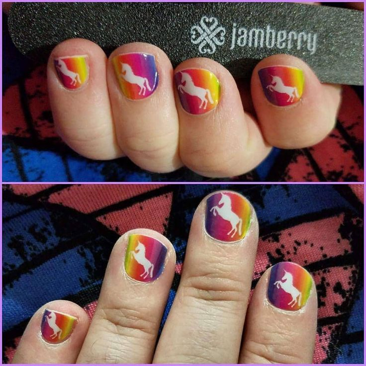 358 best Jamberry Nails images on Pinterest | Jamberry nail wraps ...