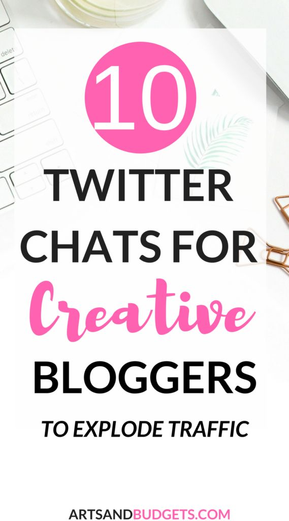 Looking for the best Twitter Chats for Creatives? If so, check out this post by Guest Poster Jean Lane that shares 10 Twitter Chats For Creatives to grow blog traffic! | How to grow Twitter Following | Twitter for business | Twitter| How to grow Twitter Followers| Twitter for business| How to grow Twitter Following| Social Media