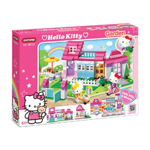 ... on Pinterest  Sanrio hello kitty, Hello kitty and Hello kitty toys