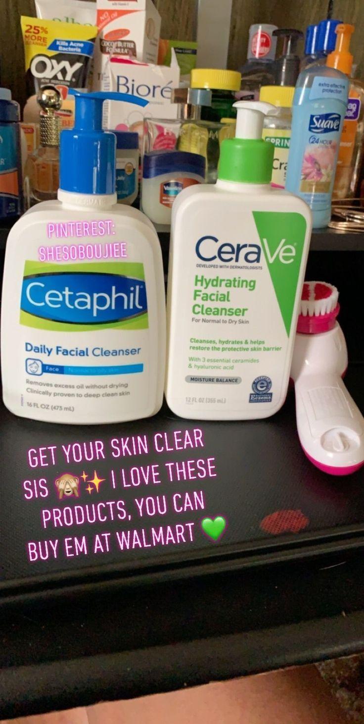 Hautpflege-Tipps für schöne Haut – #für #Haut #HautpflegeTipps #schöne