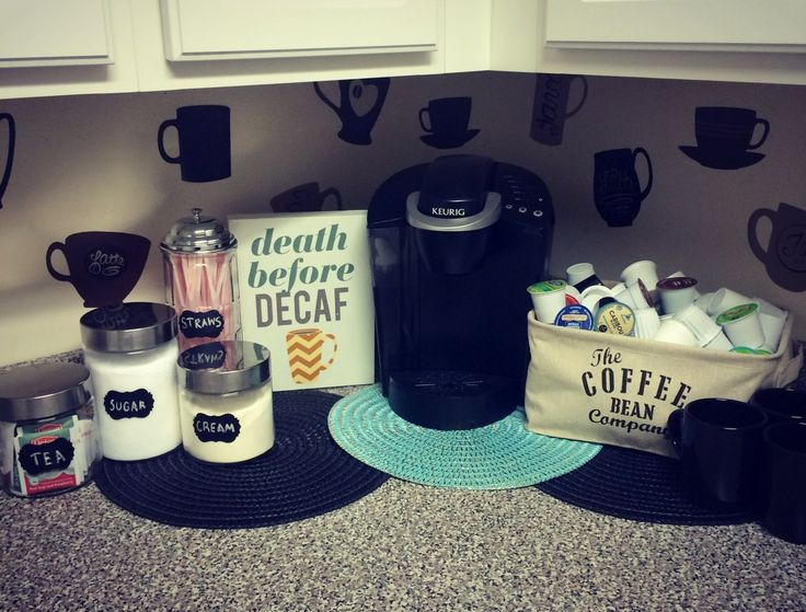 10 Smart Cheap Ways To Make Your Apartment Look Nice ApartmentsApartments DecoratingCoffee