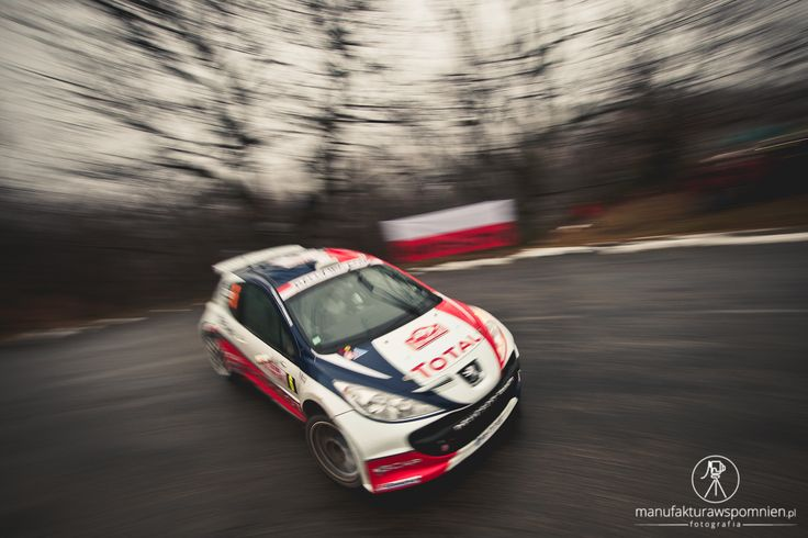 #Rally #RallyeMonteCarlo  www.manufakturawspomnien.pl