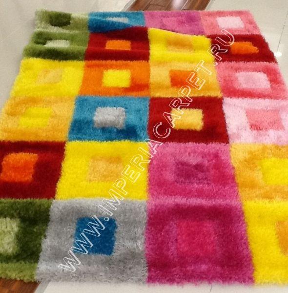 купить яркие и красочные ковры в - Поиск в Google