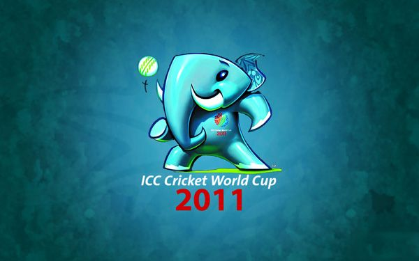 ICC-Cricket-World-Cup-2011-Wallpapers5