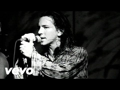 Part 3: 1992: Pearl Jam, the perils of fame, and the trouble with ...