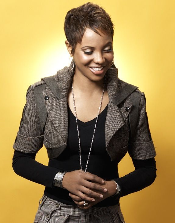 15 best MC LYTE images on Pinterest | Mc lyte, Hipp and Music