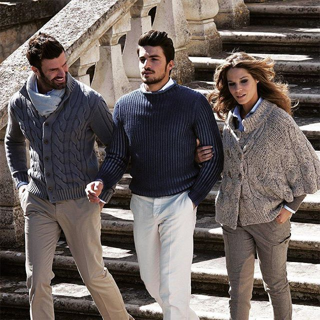 Visit FINAEST.COM at http://finaest.com/designers/della-ciana and enjoy our 30%promotion on Della Ciana Cashmere Pullovers until the end of February. #finaest #worldwide #shoppingonline #onlineshop #madeinitaly #wearedifferent #dellaciana #cashmere #pullovers #promotion #quality #excellence #elegance #style #stylish #fashion #luxury #perfection
