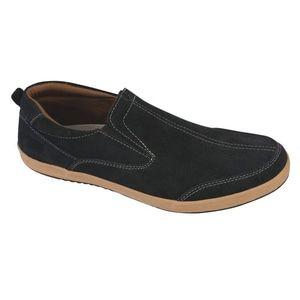 Sepatu Pantofel Pria NT 038 #fashion #fashionpria #manfashion #murahmeriah #murah #iloveshoes #fashiontrends #outerwear #sepatuolahraga #sepatumurah #sepatubandung #shoes #shopping #sepatumurah #jualmurah #sepatucasual