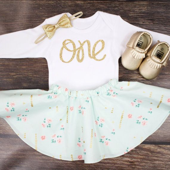 Birthday Outfit For Mom: 25+ Best Ideas About 1st Birthday Outfits On Pinterest