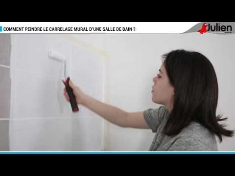 11 best Les videos de Bati Orient images on Pinterest Innovation - enlever carrelage salle de bain