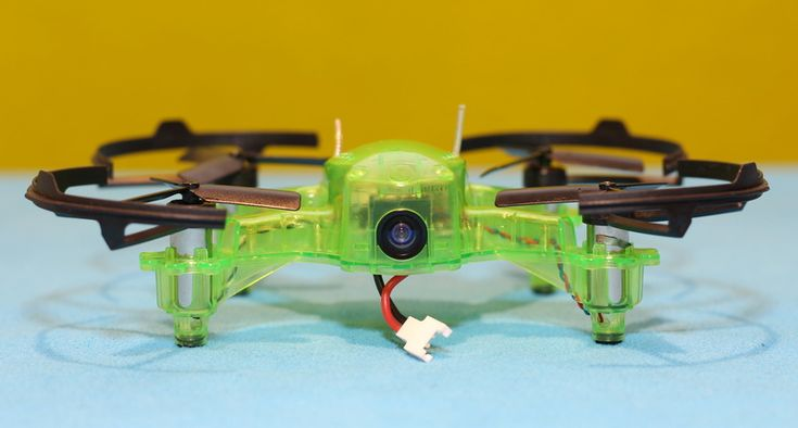 My review gives you all the information about this Eachine Q90C FlyingFrog FPV drone. Find out if the Eachine Q90C is the best racing quadcopter for you.