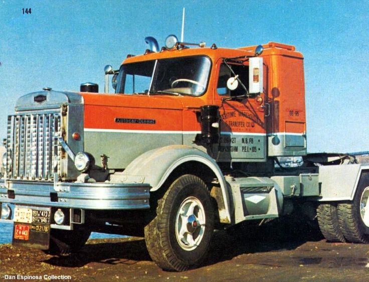 Used Diesel Trucks >> 132 best images about auto car trucks on Pinterest | Semi ...