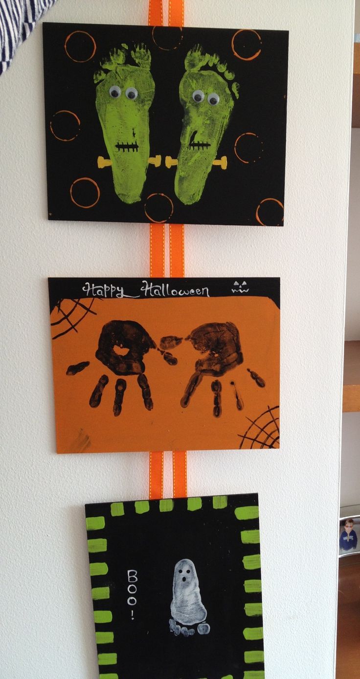 halloween craft - Cheap Halloween Crafts