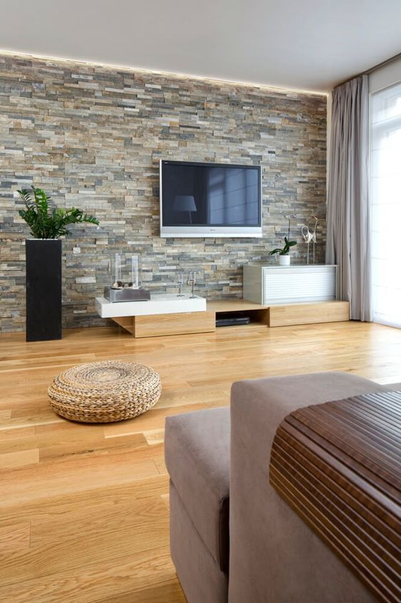 28 Contemporary Home Decor To Copy Right Now