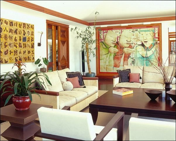 Good Decoration Applying Asian Themed Decoration For Fabulous Interior With Asian  Themed Home Decor. Part 94