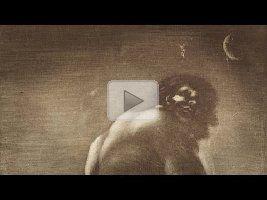 TED | Andrew Solomon: Depression, the secret we share
