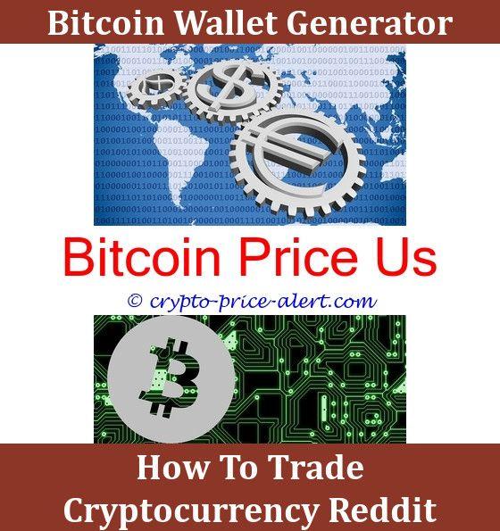 mmm bitcoin)