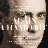 Alain Chamfort / Alain Chamfort. 099 CHA