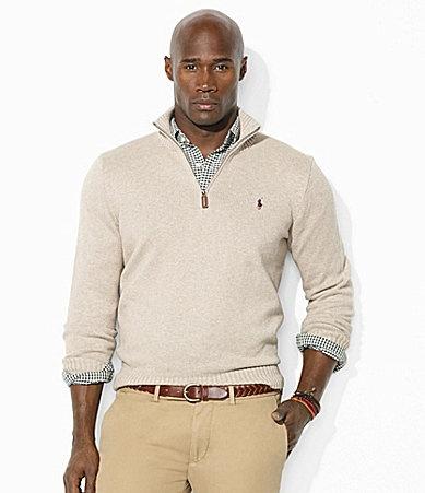 1000+ ideas about Ralph Lauren Pullover on Pinterest | Warm Sweaters, Ralph Lauren and Jennifer Lopez Jeans
