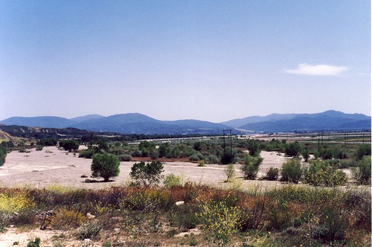 1000 Images About San Jacinto Valley On Pinterest