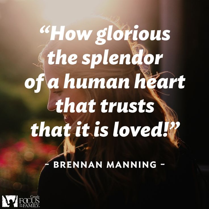 Brennan Manning Quotes: Best 25+ Brennan Manning Ideas On Pinterest