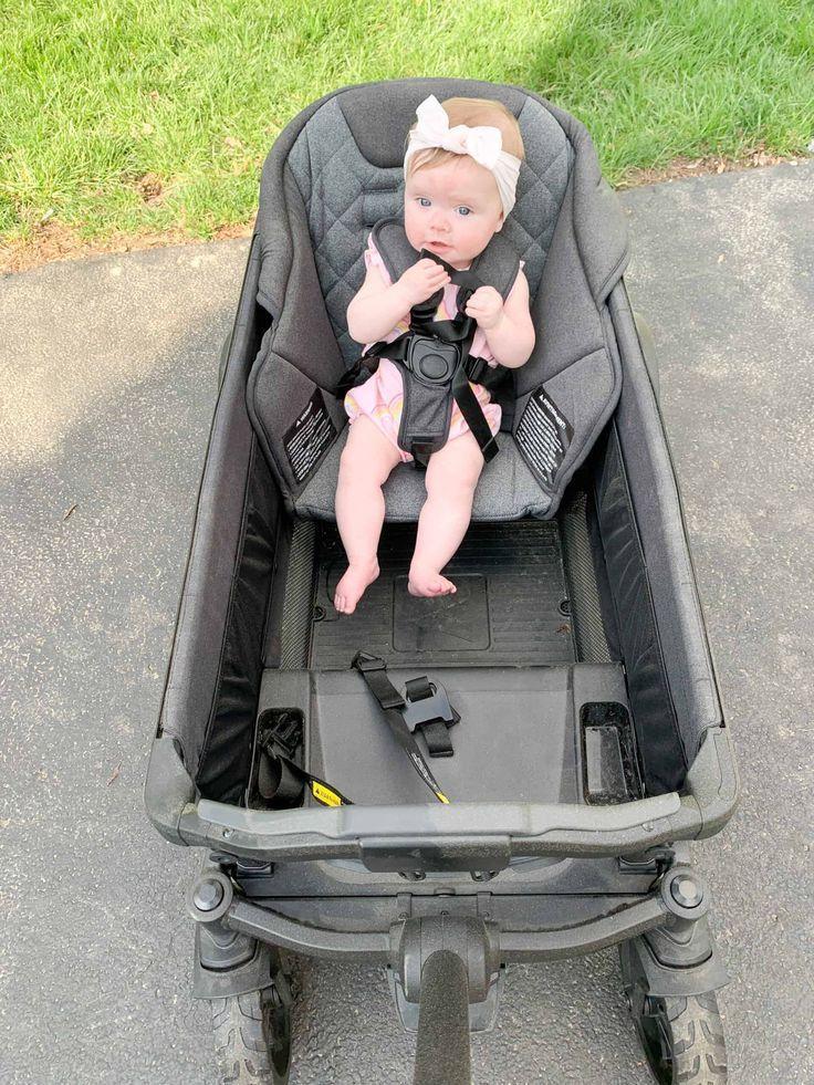 19++ Evenflo stroller wagon canada info