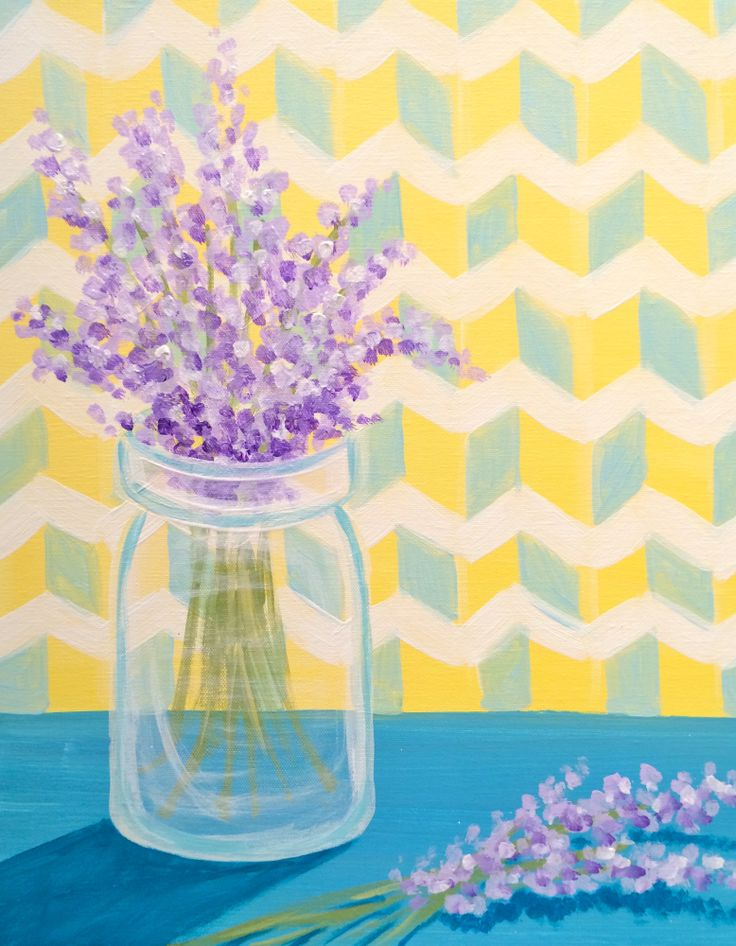 1000 ideas about paint and sip on pinterest paintings for Sip and paint